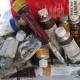Ölfarben,Sammelsurium